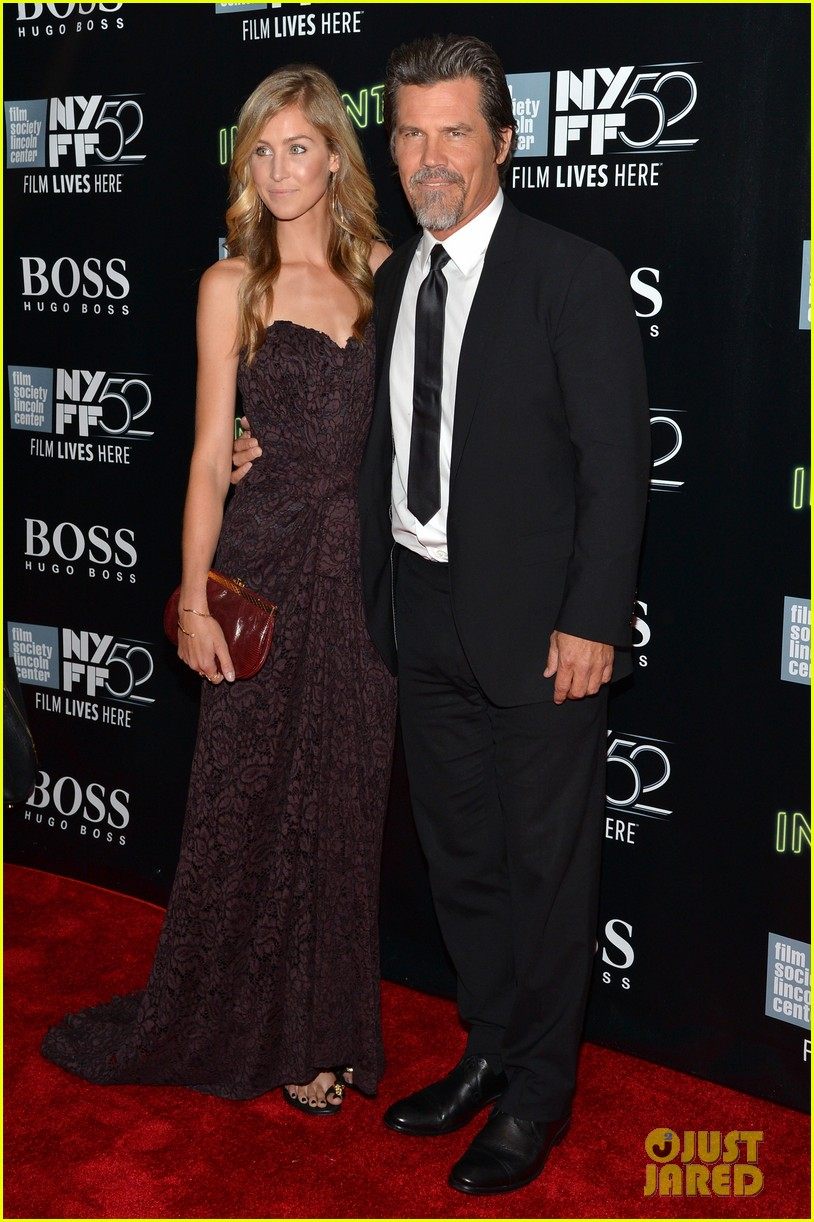 josh brolin is engaged to kathryn boyd 043372418