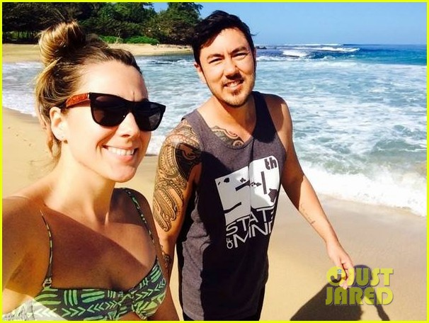 Colbie Caillat Boyfriend Engaged to Fiance Married to BF Husband Who