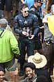 captain america crossbones fight captain america civil war 19