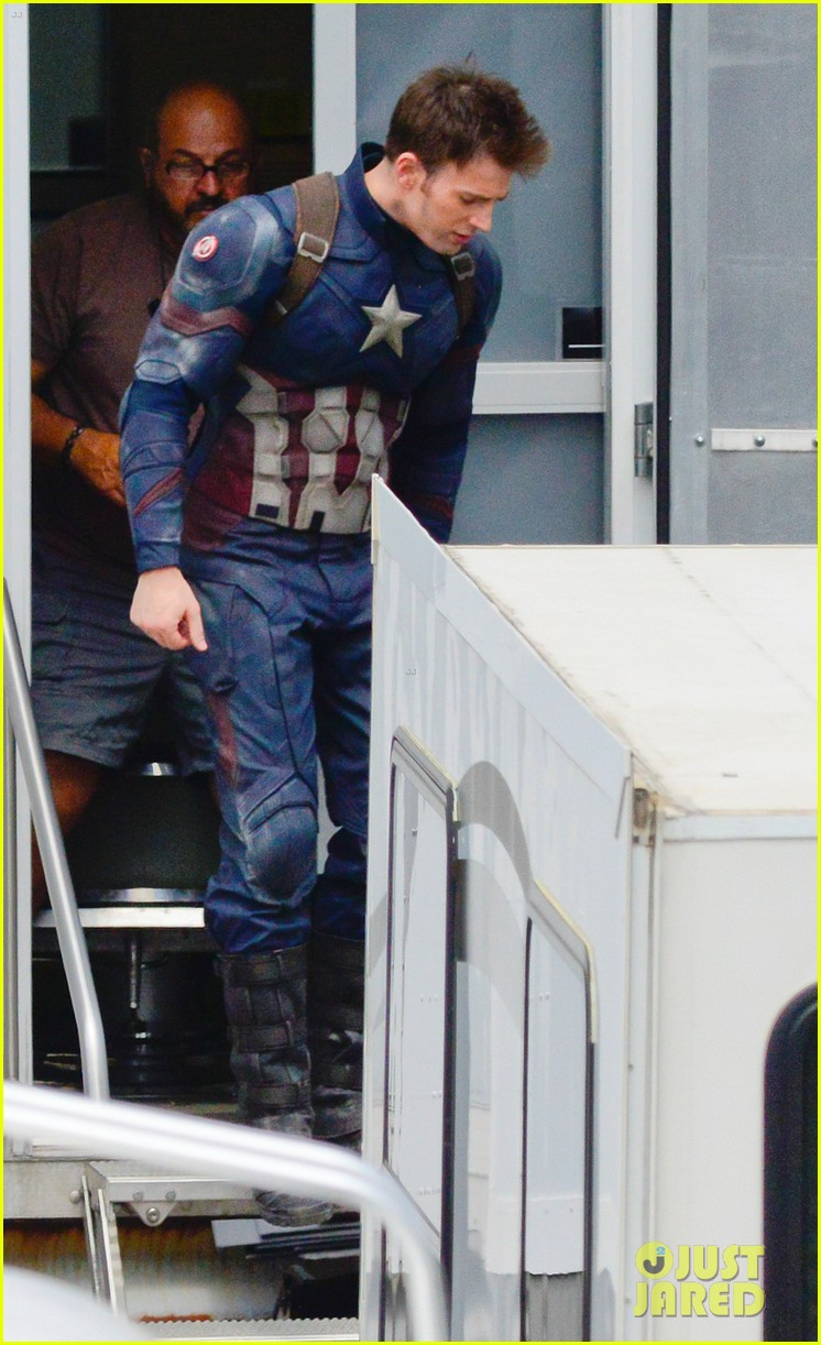 captain americas new weapon is a enter our poll 253370695
