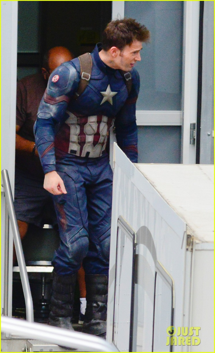 captain americas new weapon is a enter our poll 273370697