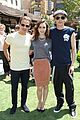 lily collins jamie campbell bower reunite in cute new pics 16