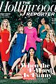 lena dunham amy schumer gina rodriguez more represent comedy actresses on thr 02