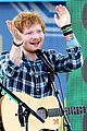ed sheeran explains why he and taylor swift never hooked up 06