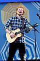 ed sheeran explains why he and taylor swift never hooked up 10