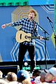 ed sheeran explains why he and taylor swift never hooked up 14