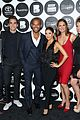eva longoria william levy becky g people espanol gala nyc 02