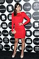 eva longoria william levy becky g people espanol gala nyc 10