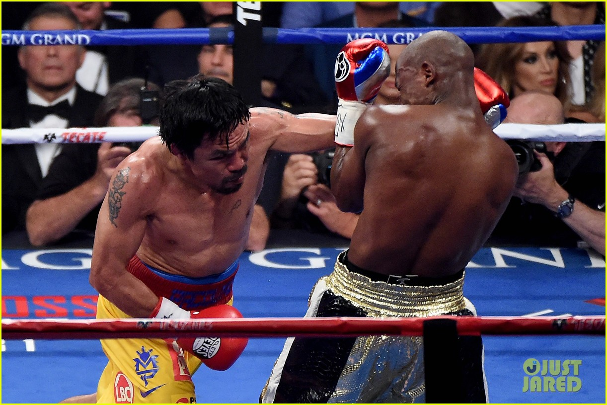 Manny Pacquiao (@mannypacquiao) | Twitter