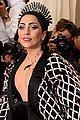 lady gaga met gala 2015 05