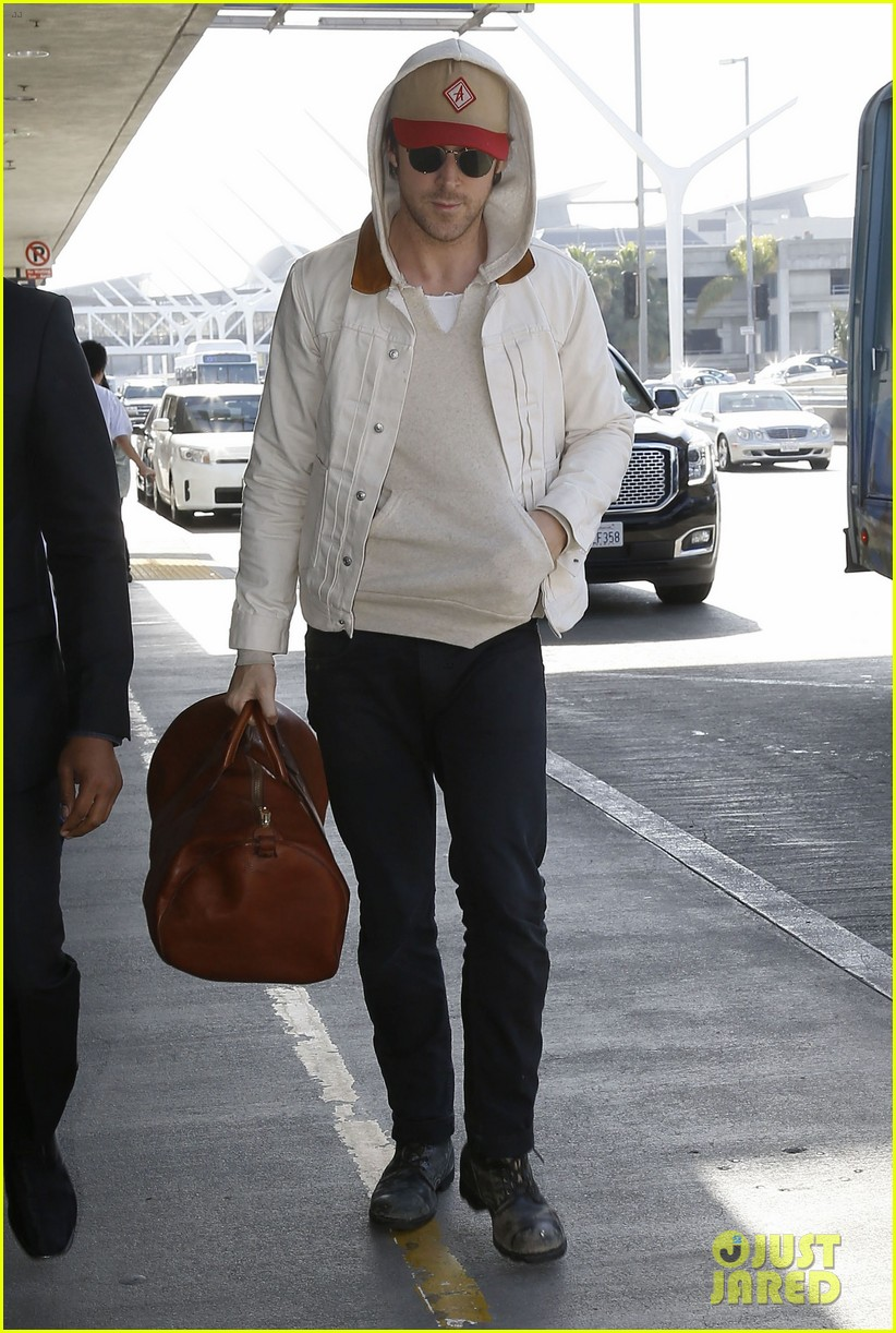 ryan gosling talks getting older 083367588