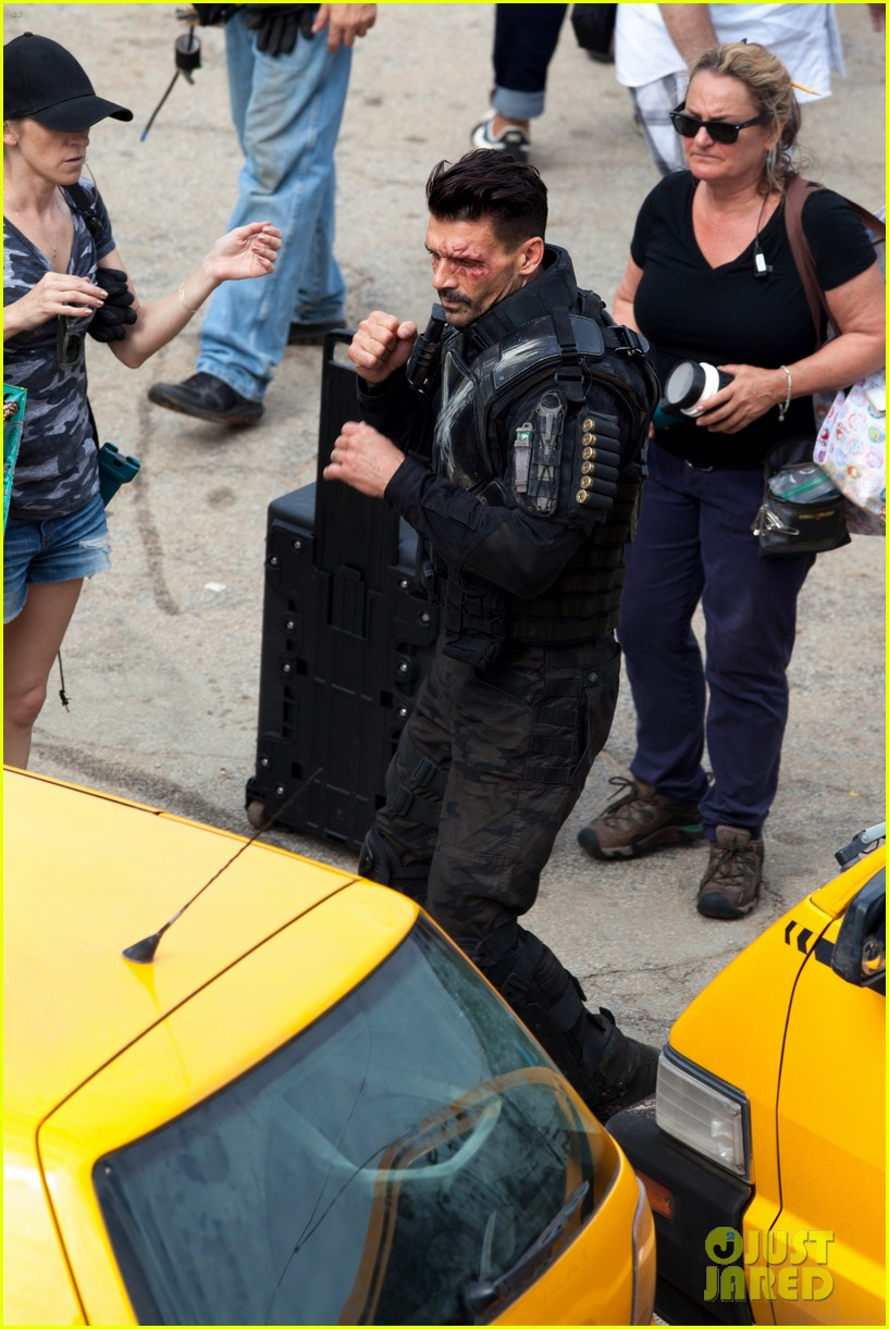 frank grillo is unmasked as crossbones on civil war set 013372321