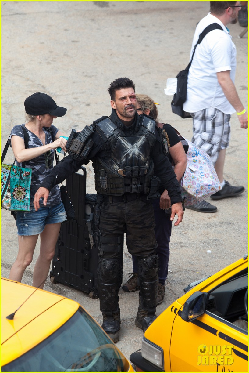 frank grillo is unmasked as crossbones on civil war set 073372327
