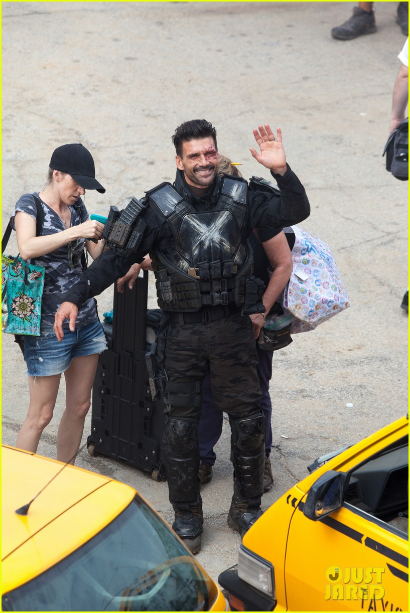 frank grillo is unmasked as crossbones on civil war set 093372329