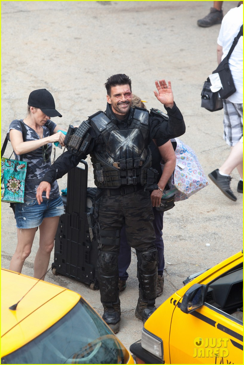 frank grillo is unmasked as crossbones on civil war set 103372330