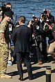 prince harry sydney visit 06