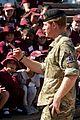 prince harry sydney visit 07