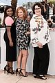 mindy kaling amy poehler cried making inside out 05