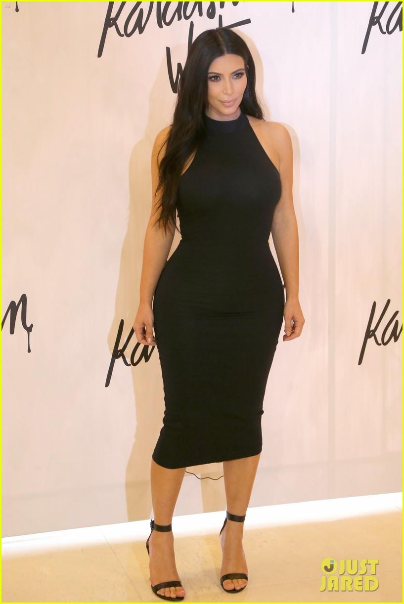 kim kardashian supports kylie jenners lip fillers 083367209