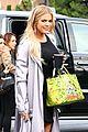 khloe kardashian bruce gifts clip 01
