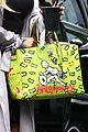 khloe kardashian bruce gifts clip 06