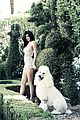 kylie kendall jenner pacsun summer collection pics 22