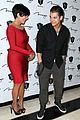 kris jenner slams reports of rob kardashian entering rehab 05