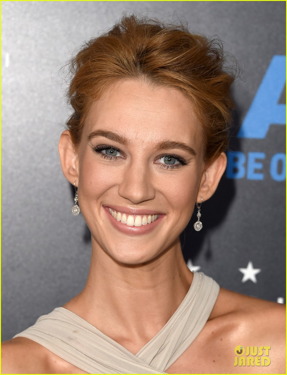 Is a cute Yael Grobglas nude (57 photos), Topless, Fappening, Instagram, lingerie 2006