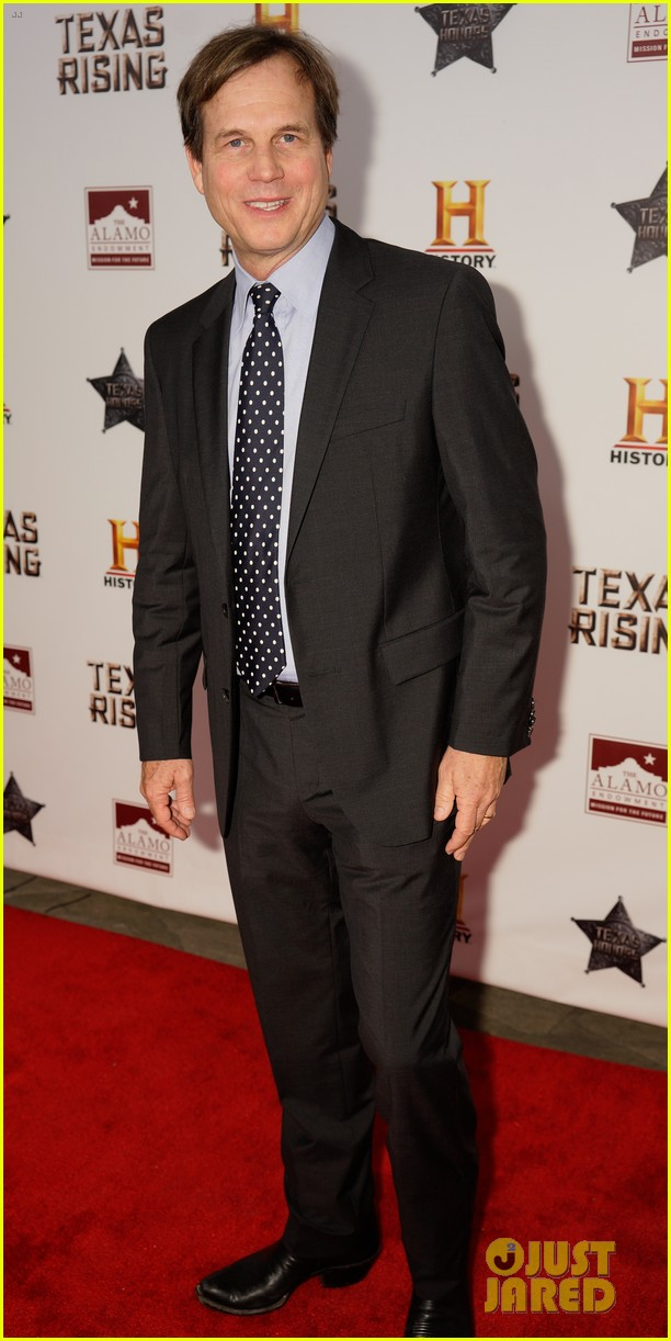 olivier martinez celebrates texas rising at the alamo ahead of premiere 103373342