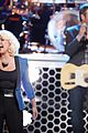 meghan linsey voice finale performances 10