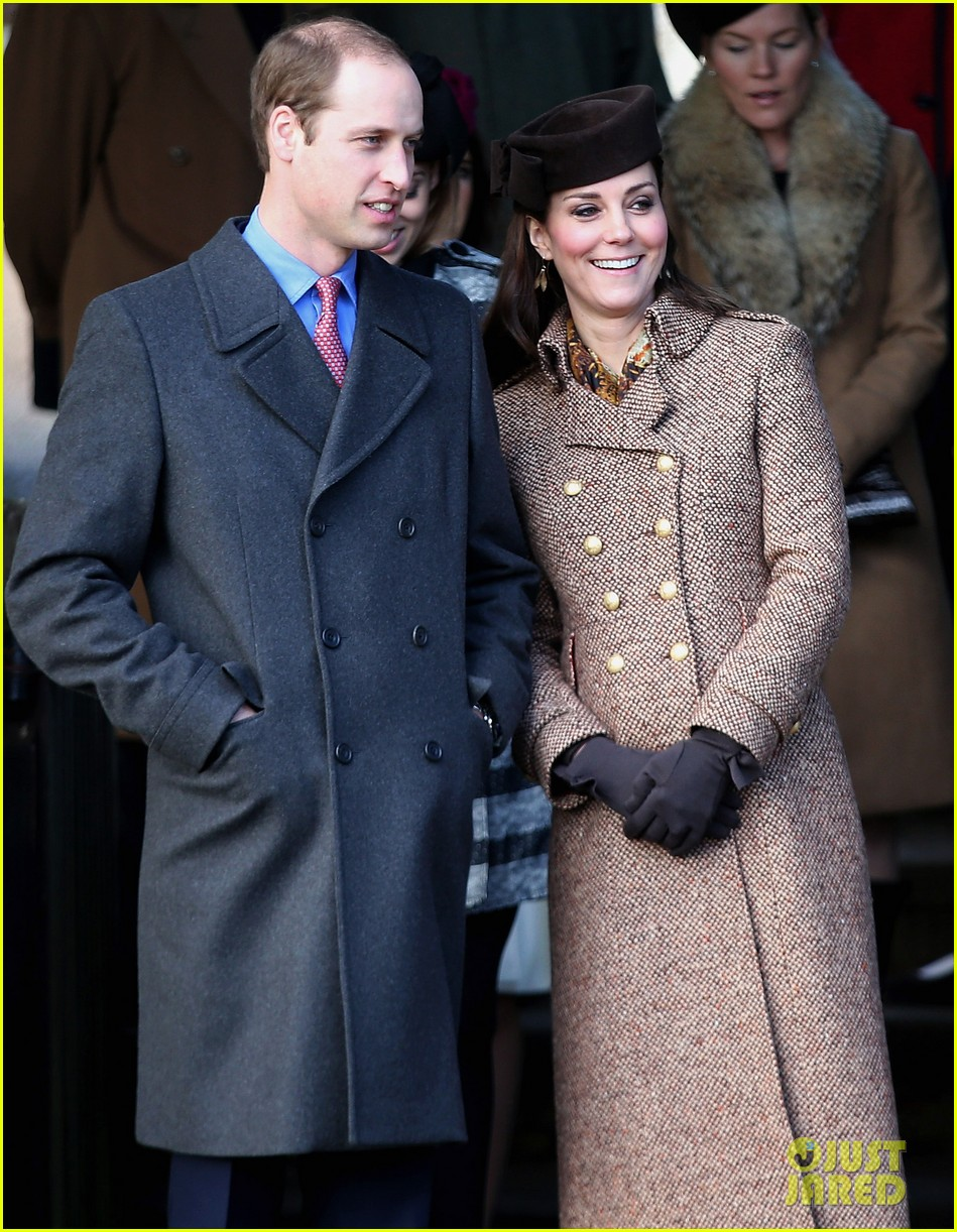 kate middleton gives birth prince william second child 023360450