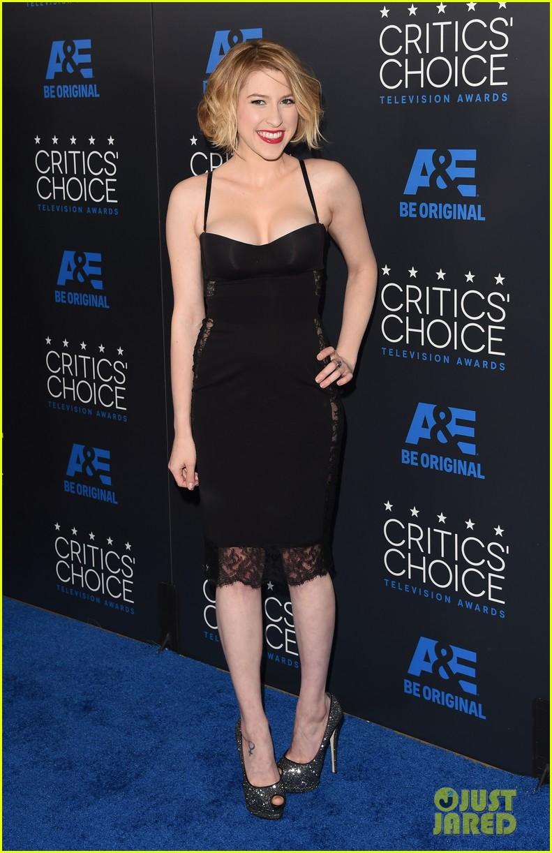 sarah paulson wins critics choice tv awards 2015 013382629