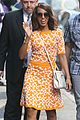 reese witherspoon kerry washington gma before met gala 13
