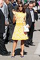 reese witherspoon kerry washington gma before met gala 17