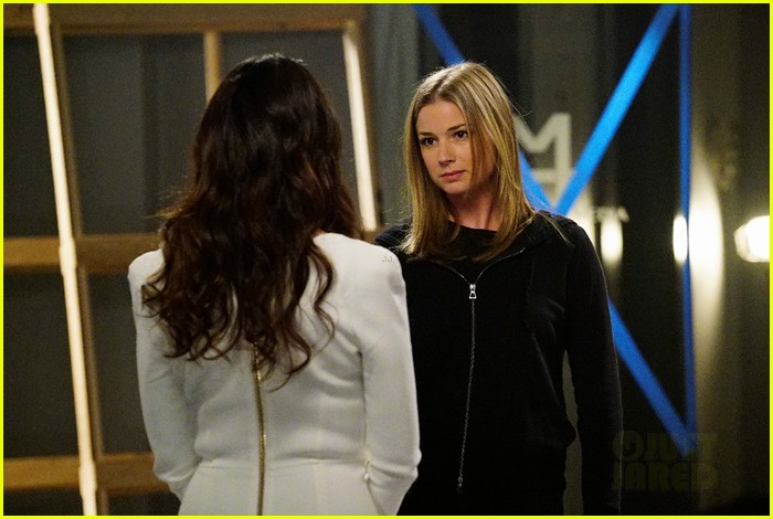 revenge exec opens up about series finale shockers 133372189