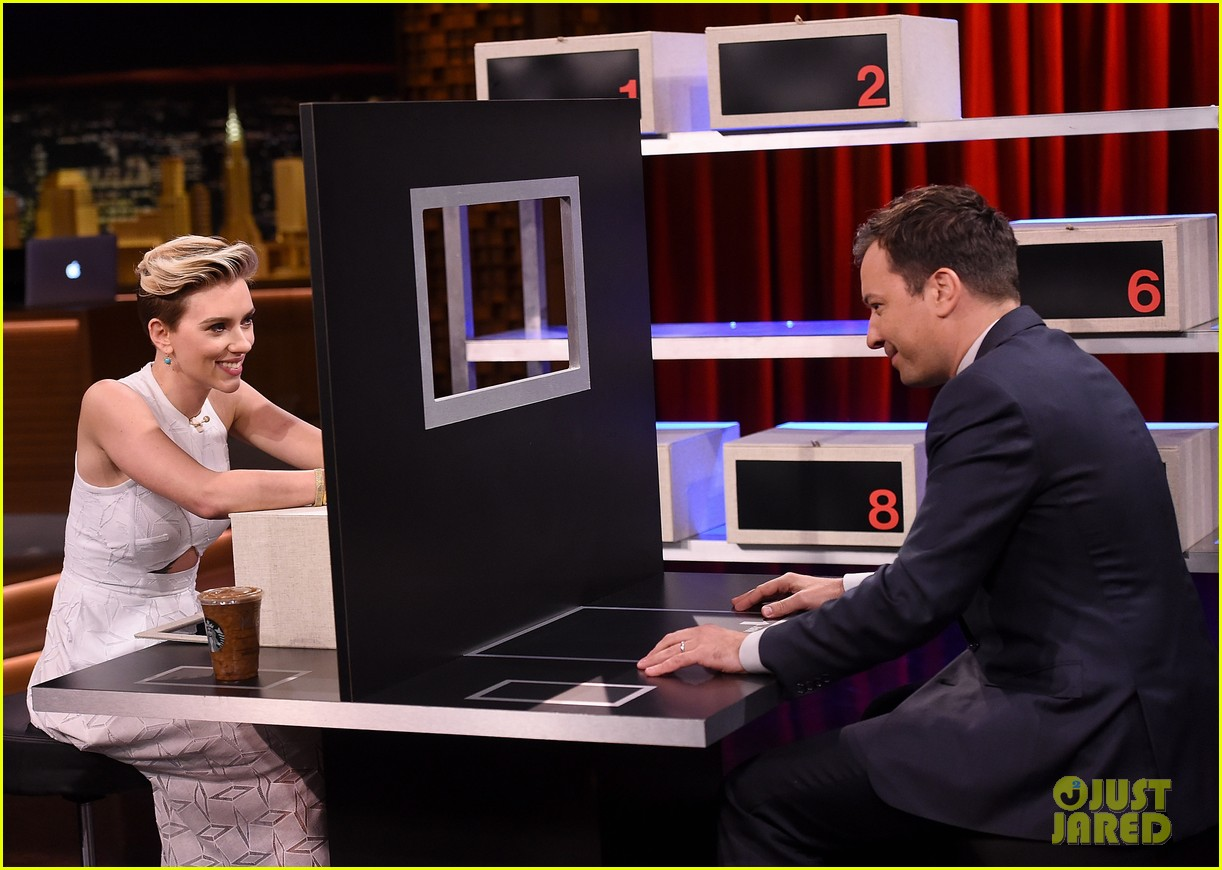 http://cdn01.cdn.justjared.com/wp-content/uploads/2015/05/scarjo-fallon/scarlett-johansson-plays-whats-in-the-box-with-jimmy-fallon-01.jpg