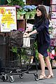 selma blair break kris jenner filming 05
