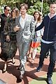 ian somerhalder nikki reed travel in style to leave cannes 09