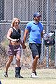 britney spears charlie ebersol still going strong 01