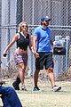 britney spears charlie ebersol still going strong 09