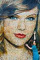 taylor swifts lego portrait looks just like her 04