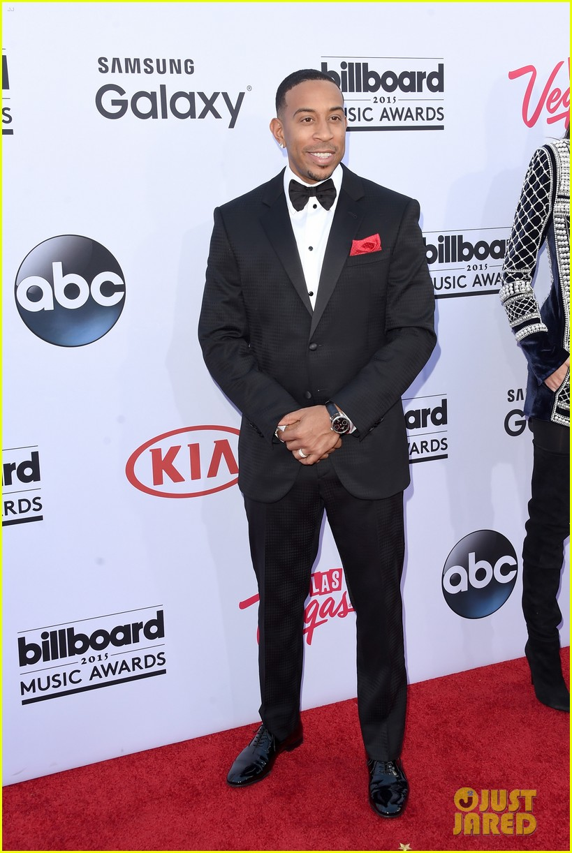 chrissy teigen john legend billboard music awards 2015 063372092