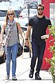 emily vancamp joshua bowman are still going strong 01