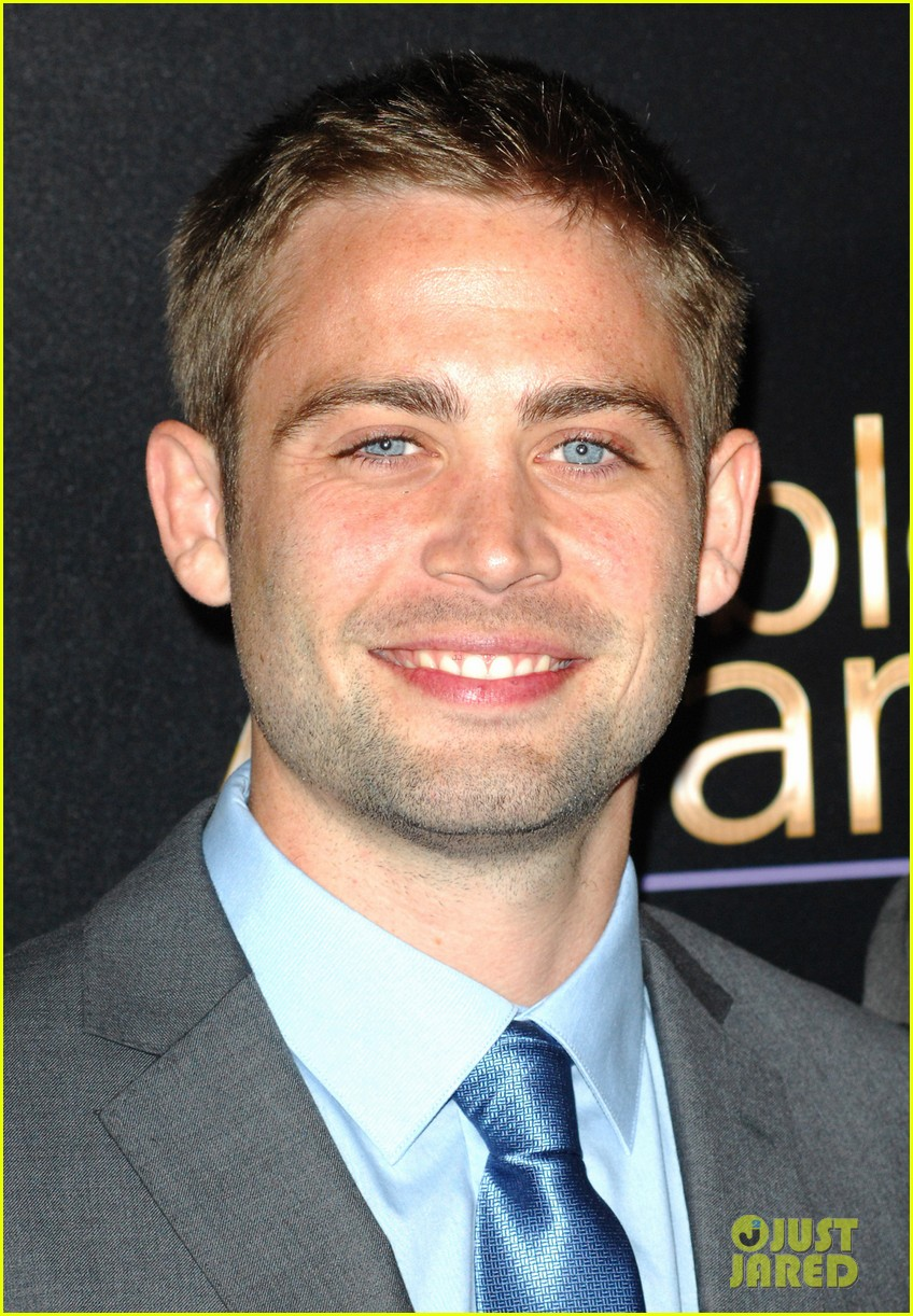 cody walker opens up about late brother paul walker 083368700