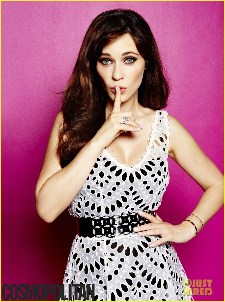 zooey deschanel cosmopolitan june 2015 023363422