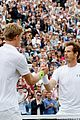 andy murray wins fourth queen club title 06