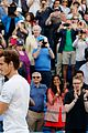 andy murray wins fourth queen club title 42