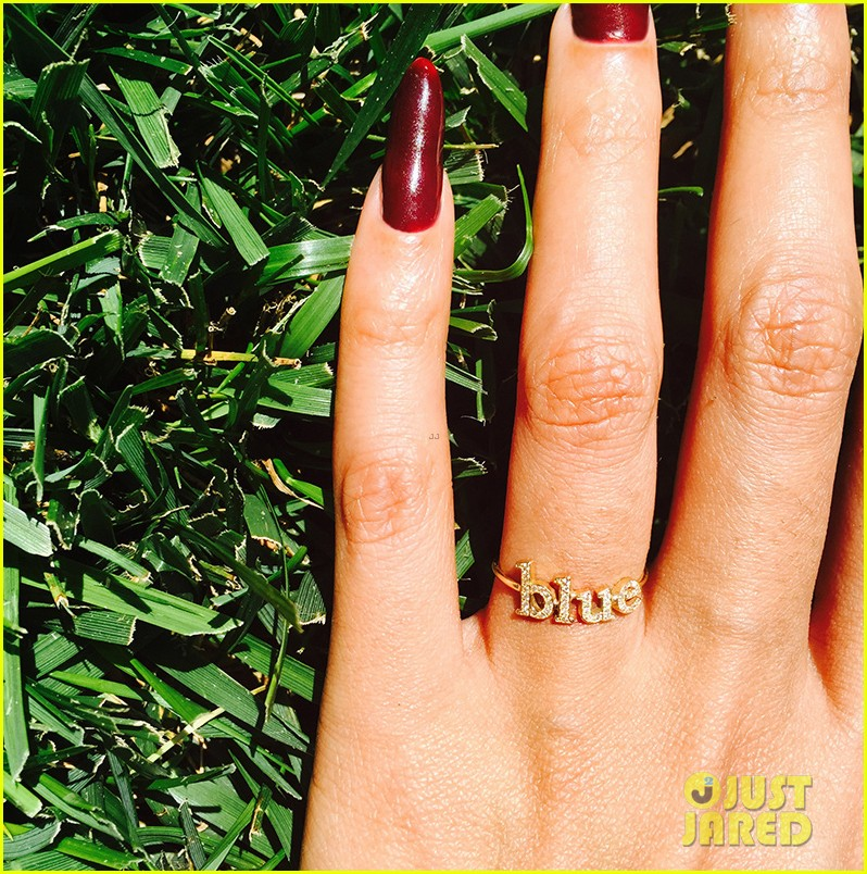 Beyonce Shares Photos & Video from Recent Family Vacation!: Photo ...