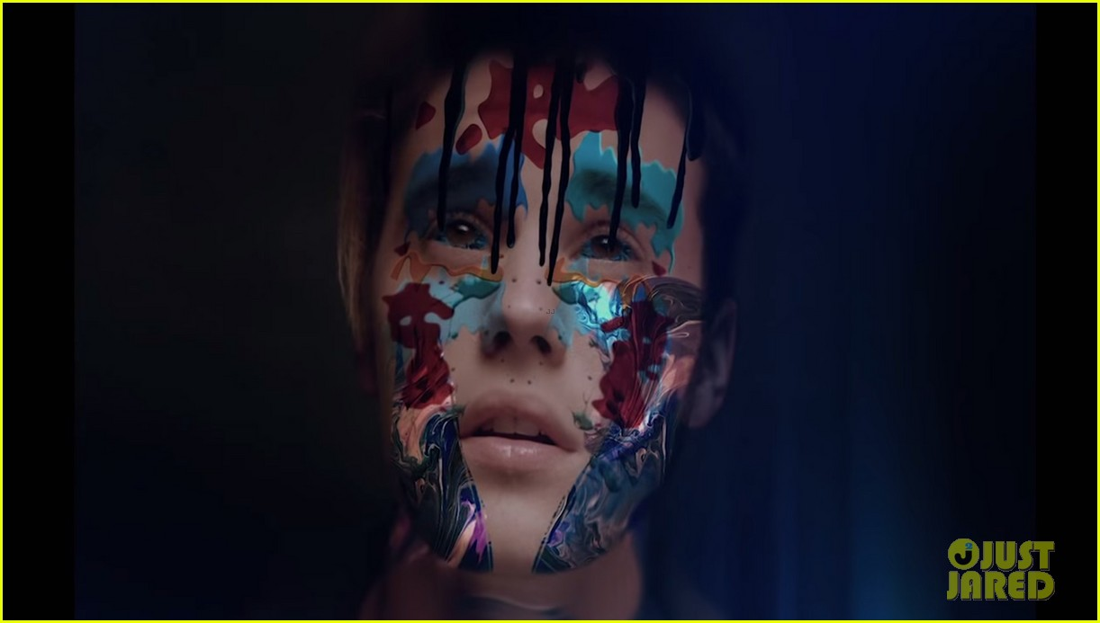 Full Sized Photo of justin bieber where are u now music video 02 ...