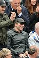 bradley cooper french open 23
